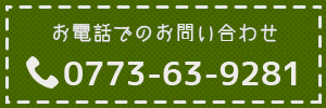 0773-63-9281